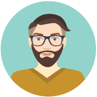 Improving My Child's Education
